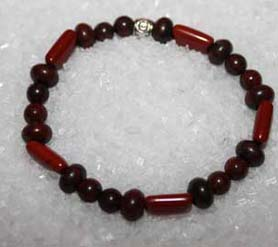 Care Givers Bracelet